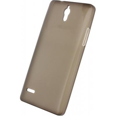 Xccess TPU Case Huawei Ascend Y550 Zwart