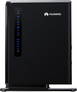 Huawei e5172as 22 firmware