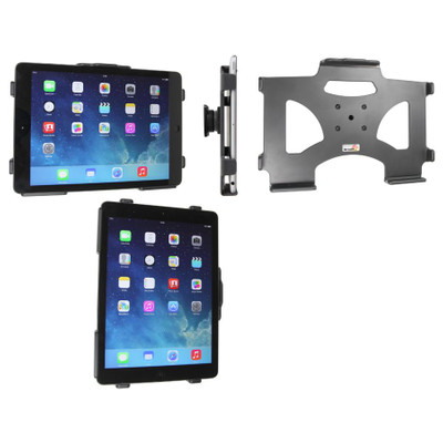 Brodit Passive Holder Apple iPad Air