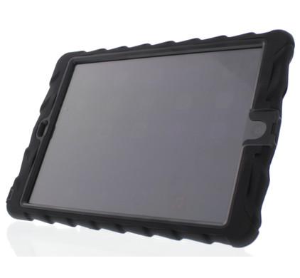 Gumdrop Hideaway Case Apple iPad Air Black