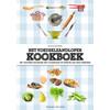 Het Voedselzandloper Kookboek - 1
