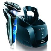 Philips RQ1280cc SensoTouch 3D