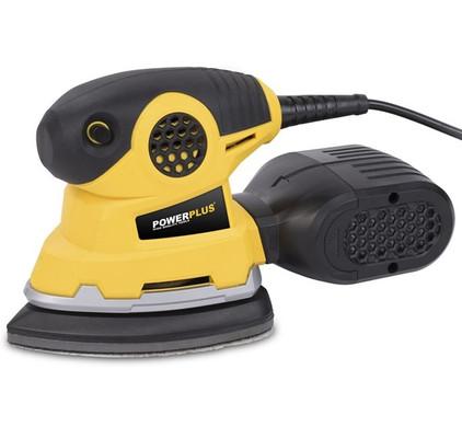 Powerplus POWX0480