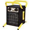Stanley ST-02-230-E Heater