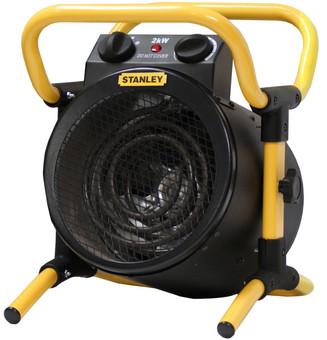 Stanley ST-52-231-E Heater