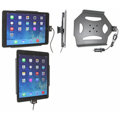 Image of Brodit Active Holder Apple iPad Air