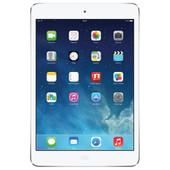 Apple iPad Mini 2 Wifi + 4G 128 GB Silver