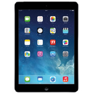 Apple iPad Air Wifi + 4G 128 GB Space Gray