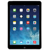 Alle accessoires voor de Apple iPad Air Wifi + 4G 64 GB Space Gray
