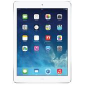 Apple iPad Air Wifi 32 GB Silver