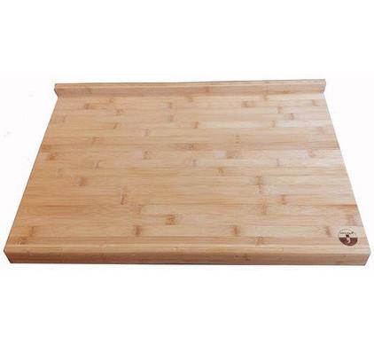 Point-Virgule Aanrechtplank Bamboe 60 x 40 x 4 cm