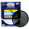 Hoya PL-CIR SLIM 77mm Polarisatiefilter