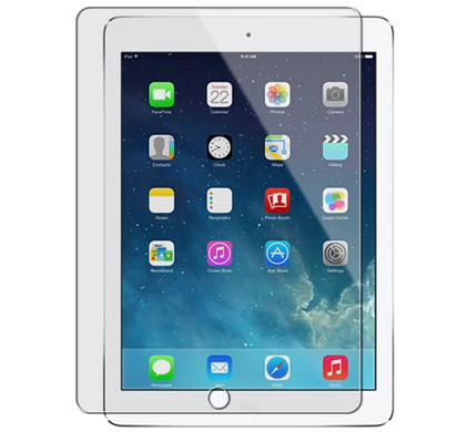 Pavoscreen Ultrathin Glass Screenprotector Apple iPad Air