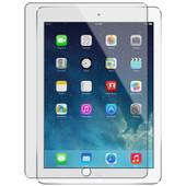 Pavoscreen Ultrathin Glass Screenprotector Apple iPad Air