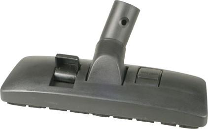 Scanpart Combimond 32 mm voor Philips, AEG en Electrolux