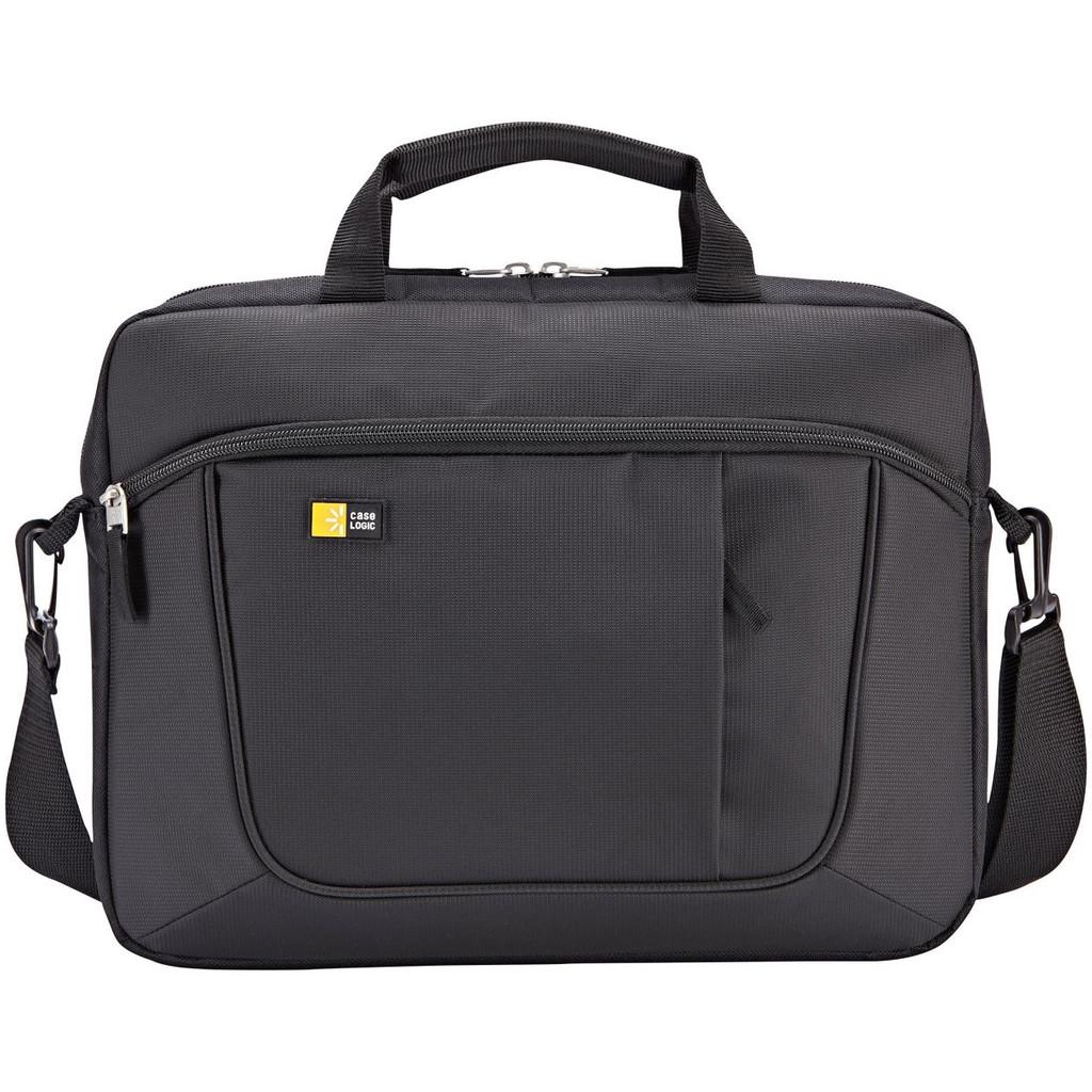 Case Logic Laptop en iPad Slim Case
