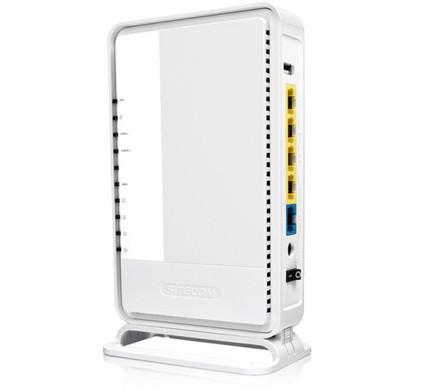 Sitecom WLR-5002