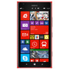 Nokia Lumia 1520 Rood