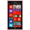 Alle accessoires voor de Nokia Lumia 1520 Rood