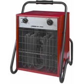 Eurom EK 15002 Heater