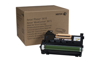 Xerox Phaser3610/WC3615 Drumcartridge