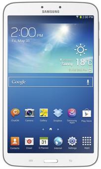 Samsung Galaxy Tab 3 8.0 Wifi Wit