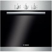 Bosch HBA21B150E