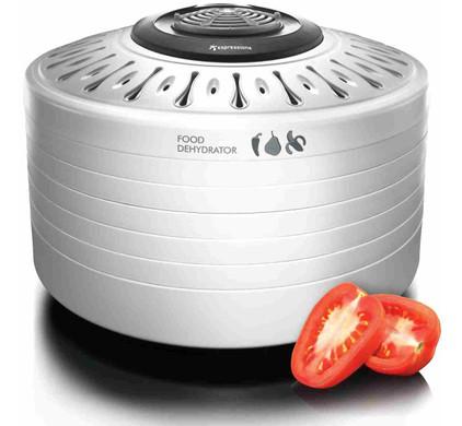 Espressions Voedseldroger EP5600