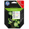 HP 950/951XL Combo-pack (C2P43AE)