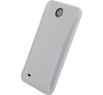 Xccess TPU Case HTC Desire 300 Transparant