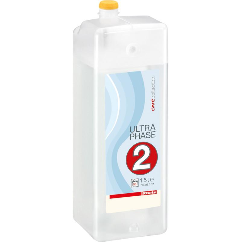 Miele UltraPhase 2 Cartridge