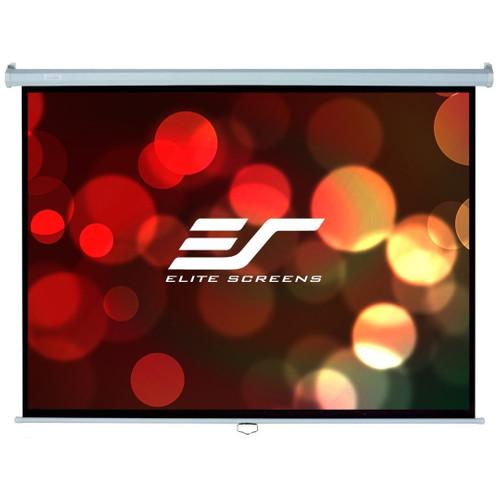 Elite Screens M100NWV1