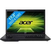 Acer Aspire V3-772G-54208G50Makk