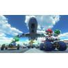 Mario Kart 8 Wii U - 2