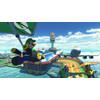 Mario Kart 8 Wii U - 3