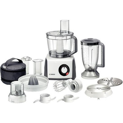 Image of Bosch foodprocessor MCM64060