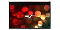 Elite Screens M100XWH (16:9) 229 x 151