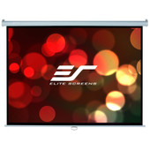 Elite Screens M84NWV (4:3) 178 x 155
