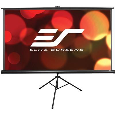 Elite Screens T92UWH: 211 x 127 (16:9)