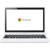 Acer C720P Chromebook Touch 29554G03aww
