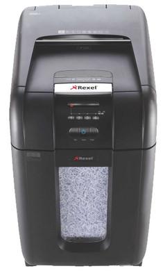 Rexel Autofeed Auto+ 300M