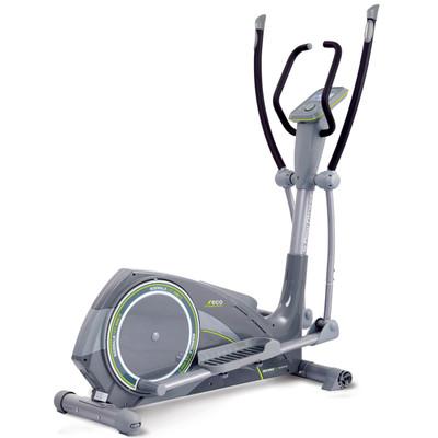 Flow Fitness Side Walk CT4000G Ergometer
