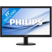 Philips 233V5LHAB