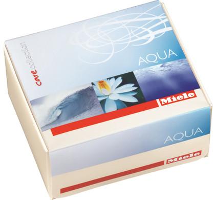 Miele caps Aqua wasverzachter