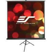 Elite Screens T84UWV1 (4:3) 177 x 128