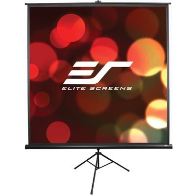 Elite Screens T100UWV1: 211 x 165 (4:3)