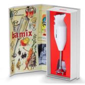 Bamix Mono M200 Wit
