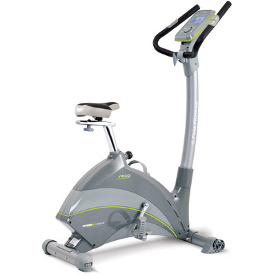 Flow Fitness Up Town HT4000G Ergometer
