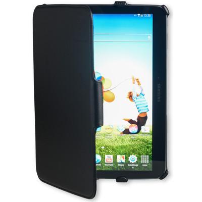 Gecko Covers Slimfit Case Samsung Galaxy Tab 3 10.1 Black