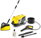 Karcher K7 Compact HOME